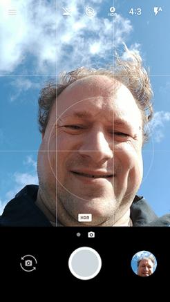 OnePlus 5 JCC+ Screenshot_20171005-091657
