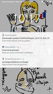OnePlus 5 JCC+ Screenshot_20171005-101730