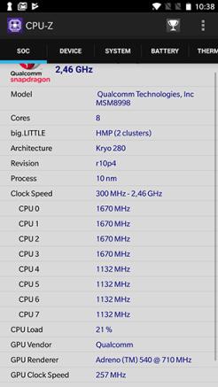 OnePlus 5 JCC+ Screenshot_20171005-103847