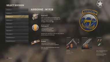 Call-of-duty-world-war-2-Airborne-Division-01