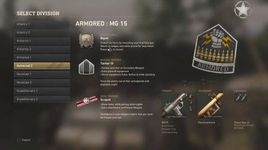 Call-of-duty-world-war-2-Armored-Division-01