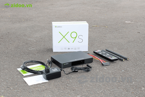 zidoo-x9s-android-tv-box-zidoo-viet-nam-02