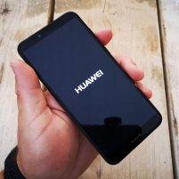 Huawei-Y6-2018-IMG_20180806_212546_1