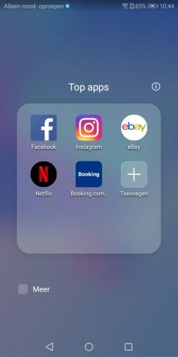 Huawei Y6 2018 Screenshot_20180809-104452