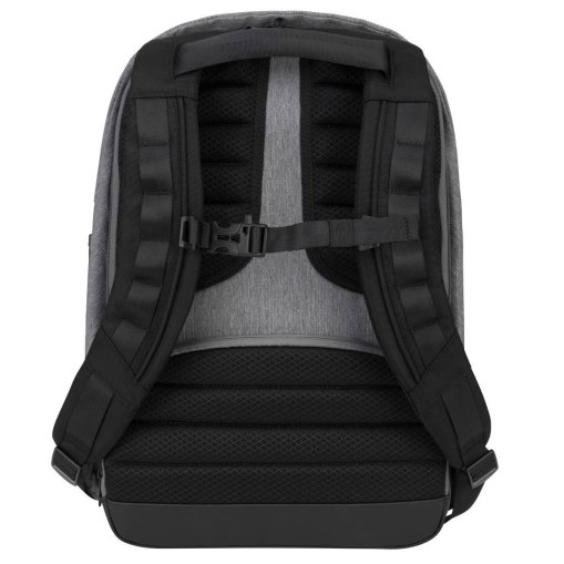 Targus-0044221_citylite-security-backpack-best-for-work-commute-or-university-fits-up-to-156-laptop-grey