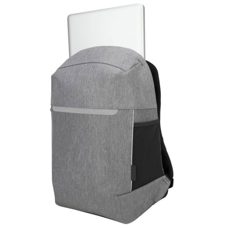 Targus-0044227_citylite-security-backpack-best-for-work-commute-or-university-fits-up-to-156-laptop-grey