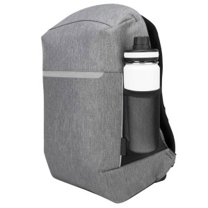 Targus-0044229_citylite-security-backpack-best-for-work-commute-or-university-fits-up-to-156-laptop-grey
