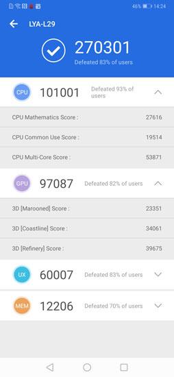 Huawei-Mate20-Pro-Screenshot_20181108_142401_com.antutu