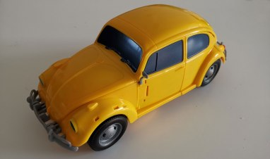 Transformers-Power-Charge-Bumblebee-IMG_20181104_131209