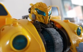Transformers-Power-Charge-Bumblebee-IMG_20181104_132349