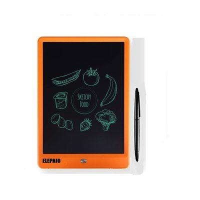 ruffpad digital writing notepad