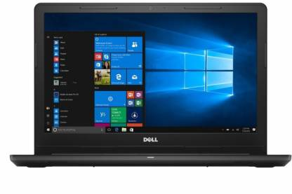 10 Best Selling LAPTOPS in India at a REASONABLE Price 7