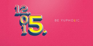 YU YUphoria to be launched on 12th May