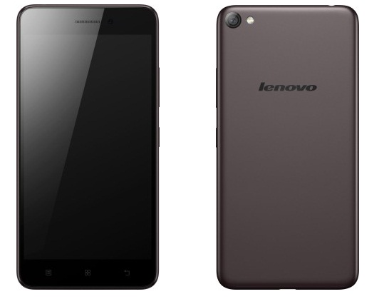 Lenovo S60 Specifications & Price details