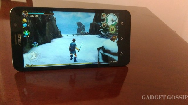 Xolo Black Vs Asus Zenfone 2 Vs Xiaomi Mi 4i
