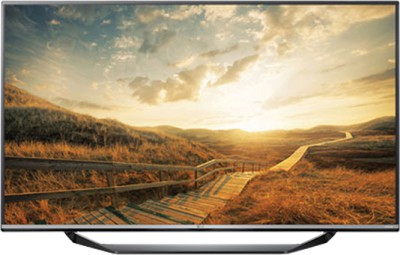 lg-55uf670t Best 40 inch LED TV in India for 2015