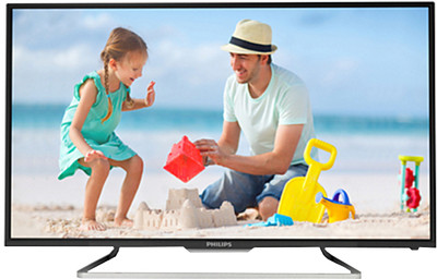 philips-40pfl5059 Best 40 inch LED TV in India for 2015