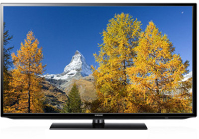 samsung-40eh5000 Best 40 inch LED TV in India for 2015