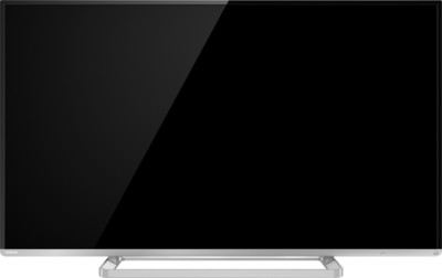 toshiba-55l5400 Best 40 inch LED TV in India for 2015