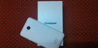 Coolpad Note 3 FAQ & user queries answered