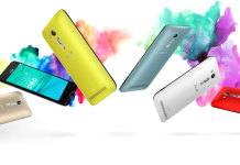 5 things to look for in a budget smartphone