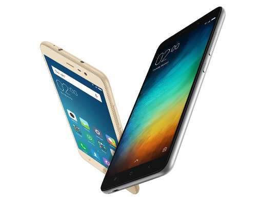 Yu Yunicorn Vs Moto G4 Plus Vs Lenovo Zuk Z1 Vs Redmi Note 3