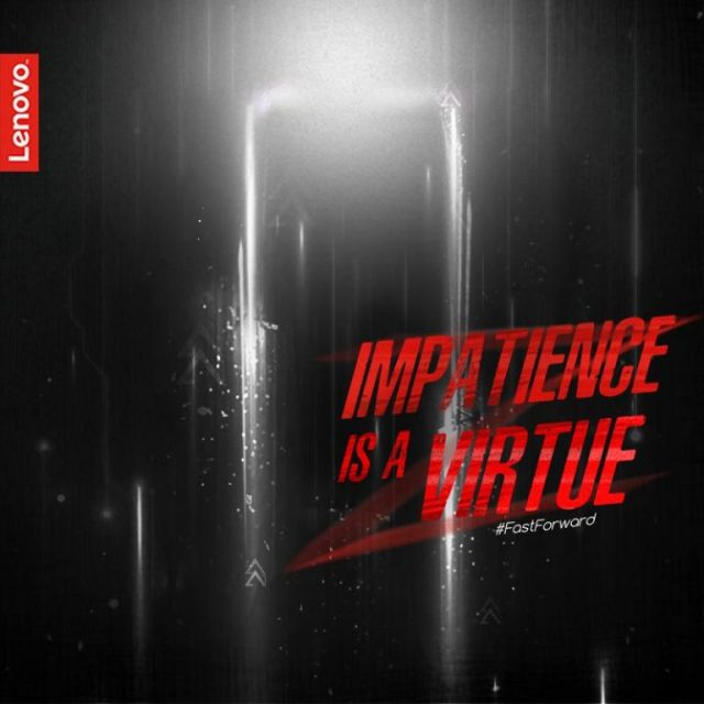 Lenovo Z2 Plus to be launched soon in India