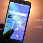 Asus Zenfone 3 Max review