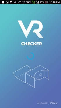 How to check if your phone supports VR headsets?