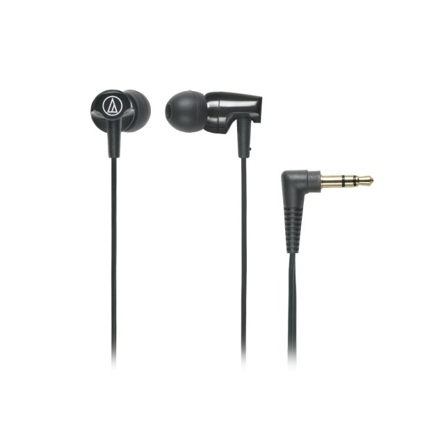 Best budget In-ear headphone under 1000 Rupees in India