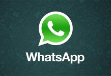 New WhatsApp update : New features and changes