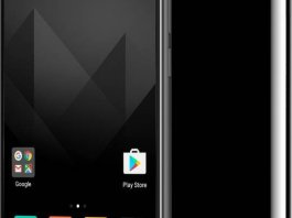 Micromax YU Yureka Black Pros and cons with FAQ