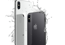 Things I like / dislike about Apple iPhone X : Pros & Cons