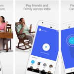 Google Tez, a payment App is now official - features