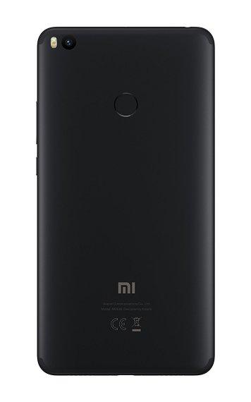 Honor 9i Vs Honor 8 Vs Xiaomi Mi Max 2 comparison