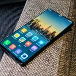 Vivo Apex Specifications, Price and launch date