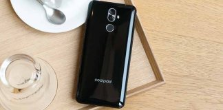 Coolpad Note 8 with 4000mAh Battery priced Rs 9,999 in India
