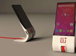 Oneplus three specification, oneplus three prices, upcoming smartphone
