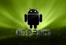 android technology, android technology ppt, android technology definition, android technology ppt free download,