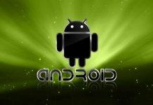 android technology, android technology ppt, android technology definition, android technology ppt free download,