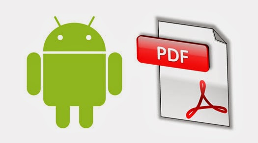 PDF ON ANDROID TECHNOLOGY PDF