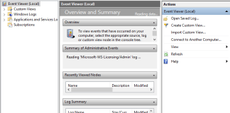 windows system event log, windows system event log ip conflict, windows system event log same ip address, windows system event log windows 7, windows system event log location, windows 10 system event log,