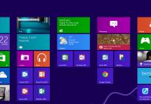 what is microsoft windows 8, download windows 8, download windows 8.1