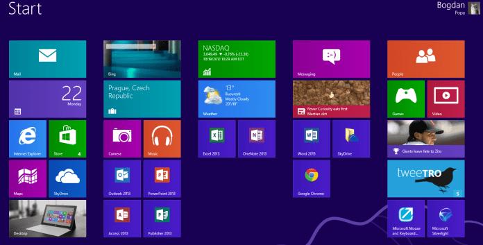 what is microsoft windows 8, download windows 8, download windows 8.1