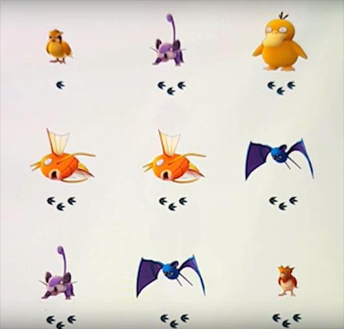 pokemon shuffle tips and tricks, pokemon y tips and tricks, pokemon emerald tips and tricks, pokemon oras tips and tricks, pokemon black tips and tricks, pokemon red tips and tricks, pokemon white tips and tricks, pokemon diamond tips and tricks,