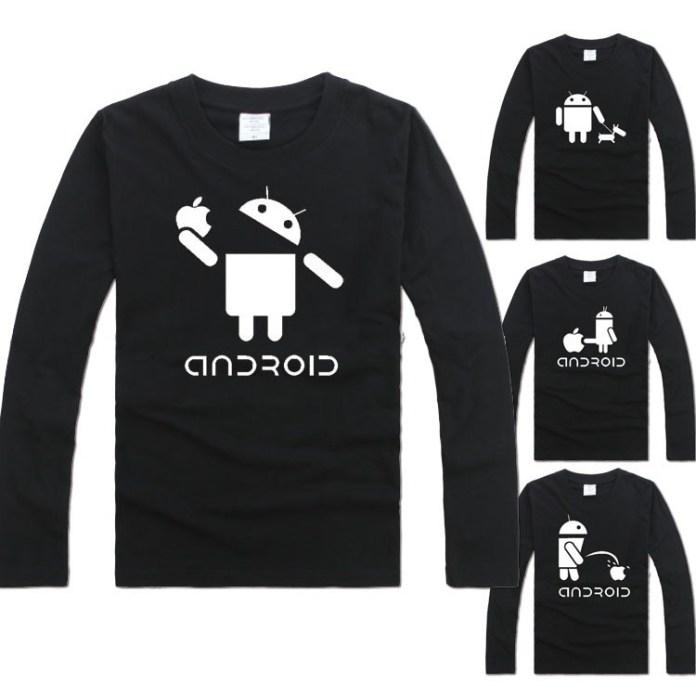 9a4e2d2395d Best Custom T Shirts - Shirt N Pants