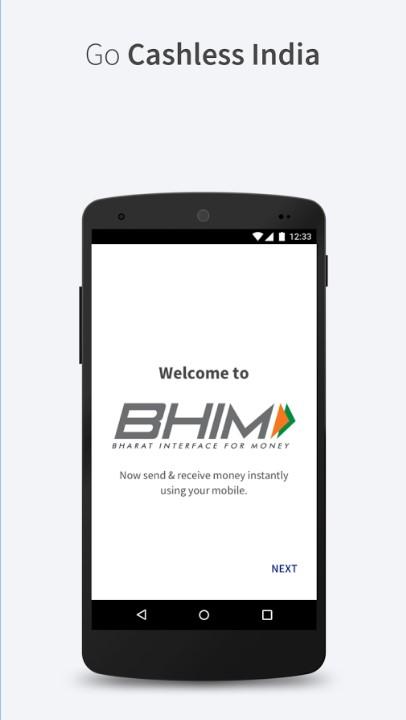 free download bhim app, bhim app, download bhim app, narendar modi bhim app, narendar modi bhim free download