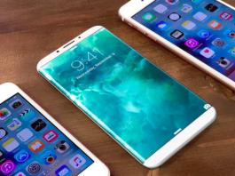 iphone8, iphone 8 2017, iphone 8 2017