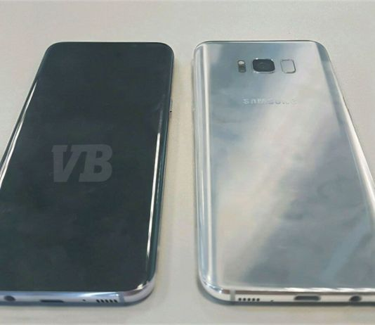 samsung galaxy s8, galaxy 8s, galaxy 5s leaked, galaxy s8 specification,