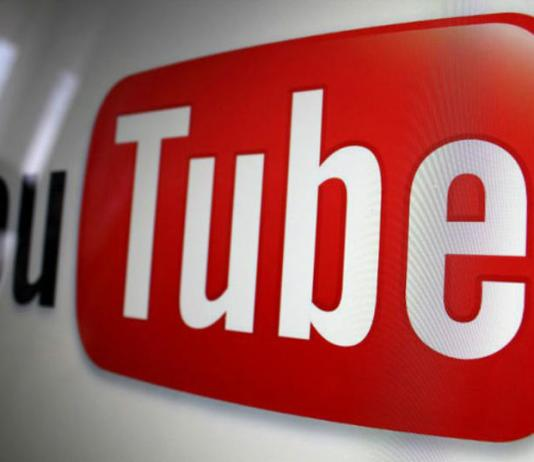 youtube, youtube ban creators,